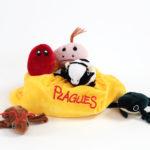 plague-puppets