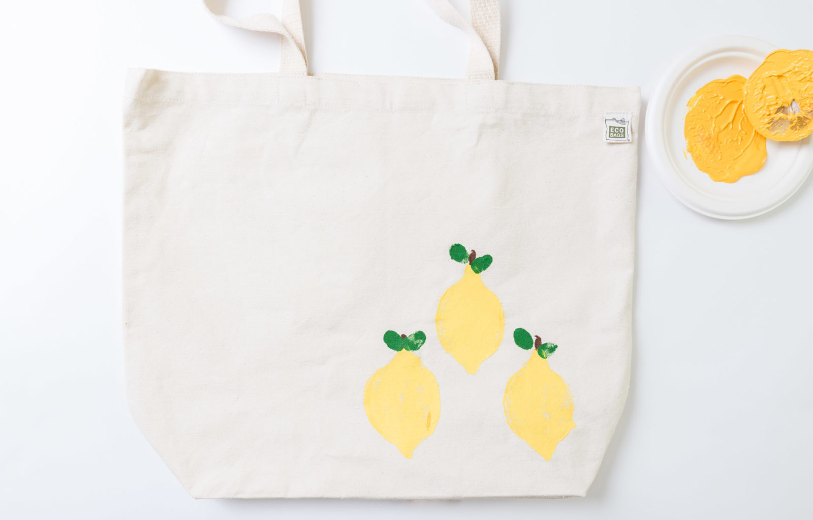 step8_stamped-apple-on-canvas-0083
