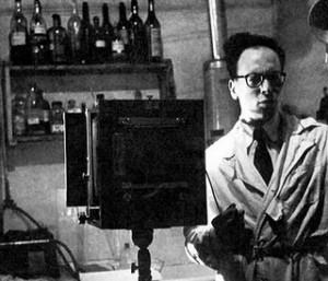 Adolfo Kaminsky
