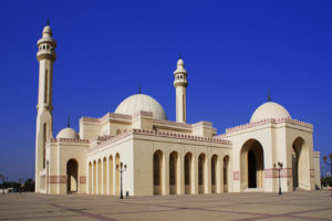 The Top Religious, Cultural, and Historic Sites to Visit in Bahrain