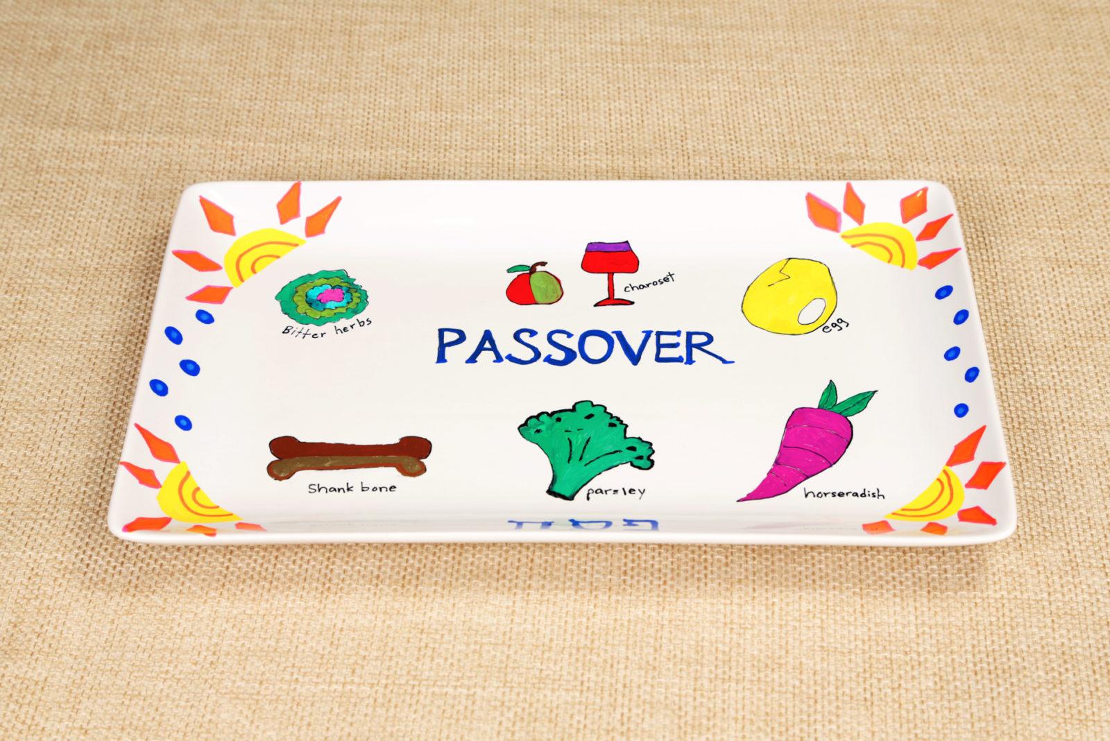 DIY-Seder-Plate-final-3
