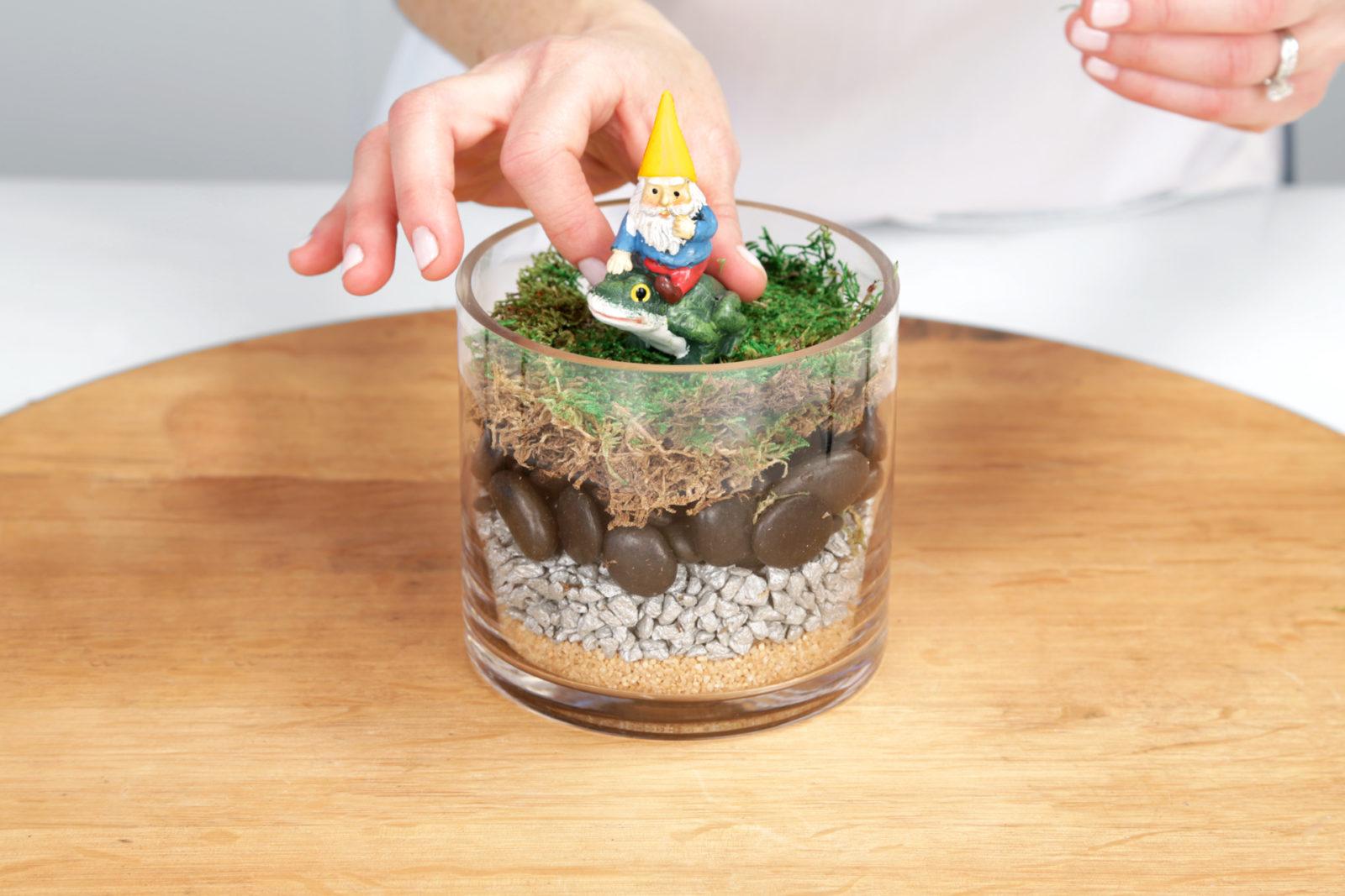 Gnome-Garden-step-5