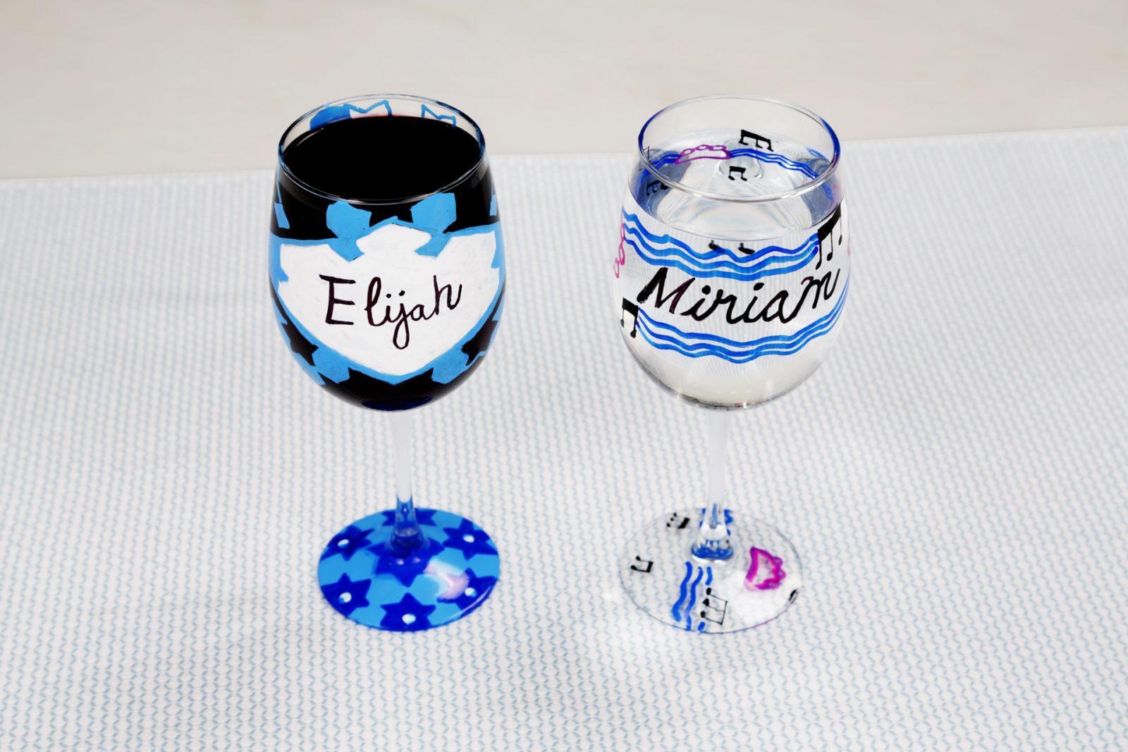 Miriam-and-Elijah-Glasses-final-2