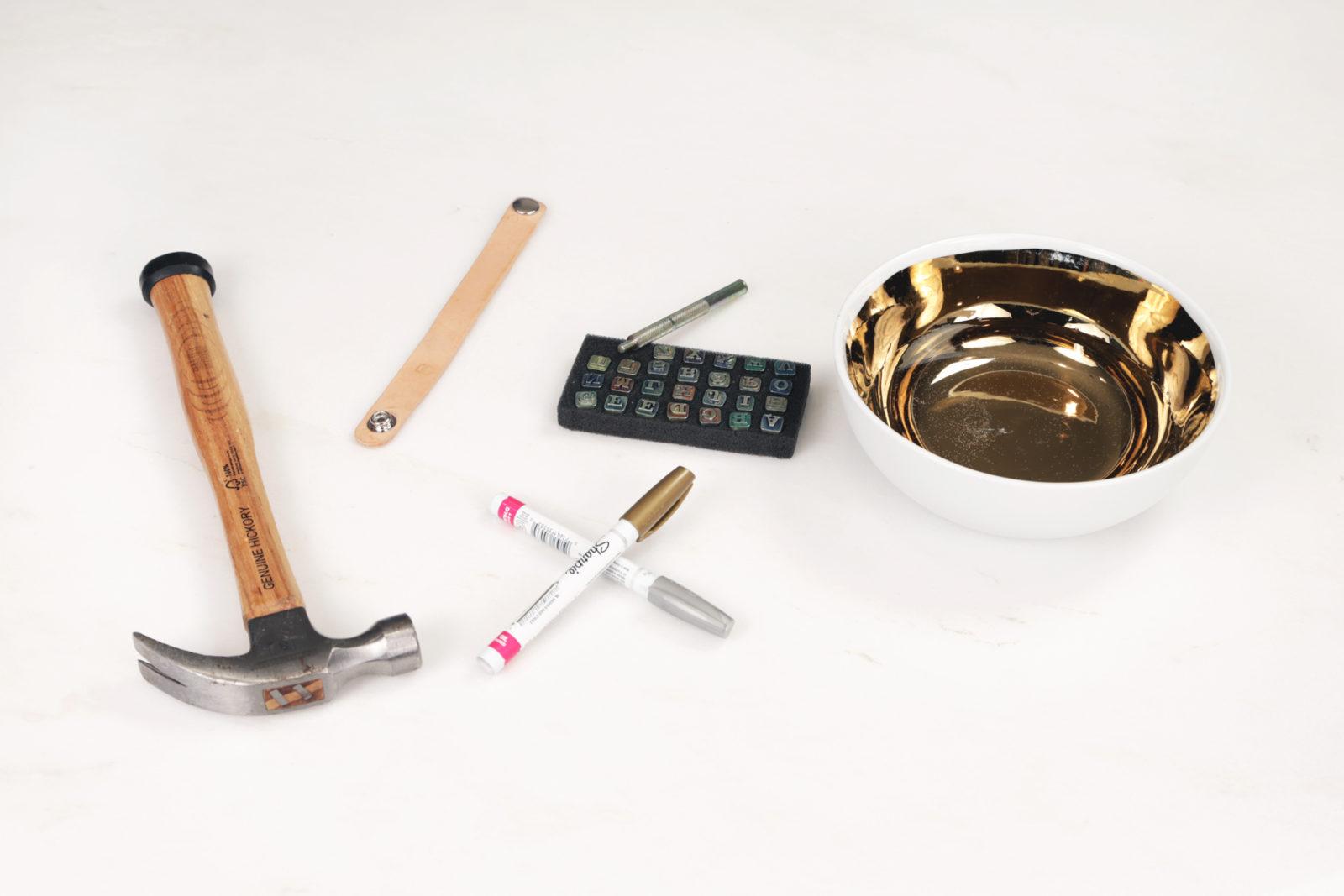 Napkin-Rings-materials
