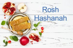 The Magical and Memorable Meanings Behind Rosh Hashanah Food