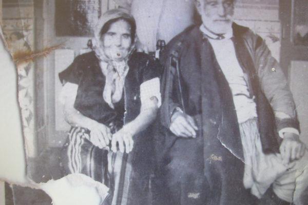 History of Jews in Tunisia