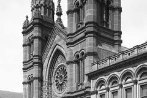 History of Jews in Australia